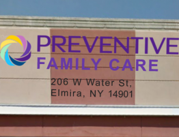 Elmira | best internal medicine doctors near me, best general doctor near me, best family doctor, best family medicine doctors near me, top rated primary care physician near me, best primary care providers near me, tms depression, tms therapy for depression, tms for depression and anxiety, alcohol rehab centers